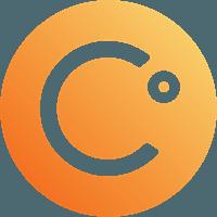 Celsius (CEL)