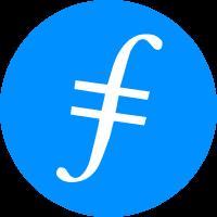 Filecoin (FIL)