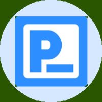 Presearch (PRE)