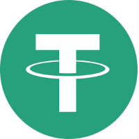 Stable coins (USDT)
